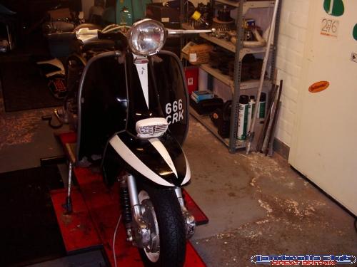128_cleaned_up_bike_1_1.jpg
