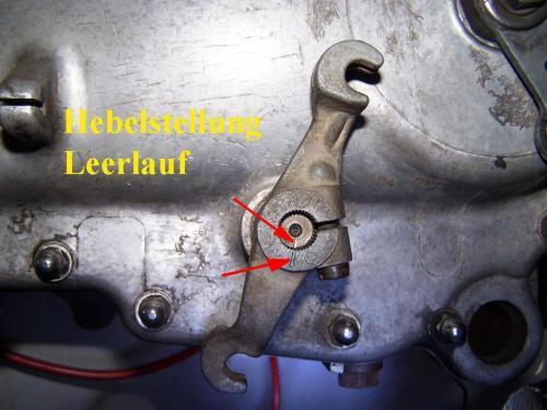 Schalthebel-Stellung   Leerlauf.jpg