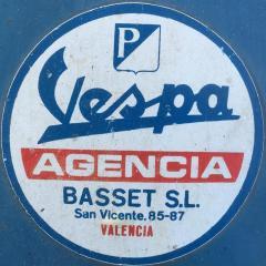 Vespa-PX200