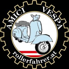 rollerverein