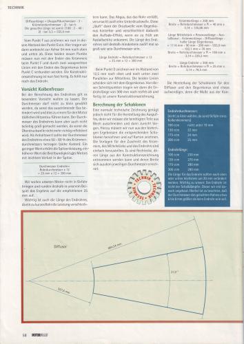 Scan10008.JPG