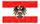 oesterreich.jpg.f0116652cb98c314ded45bb570b081a9.jpg