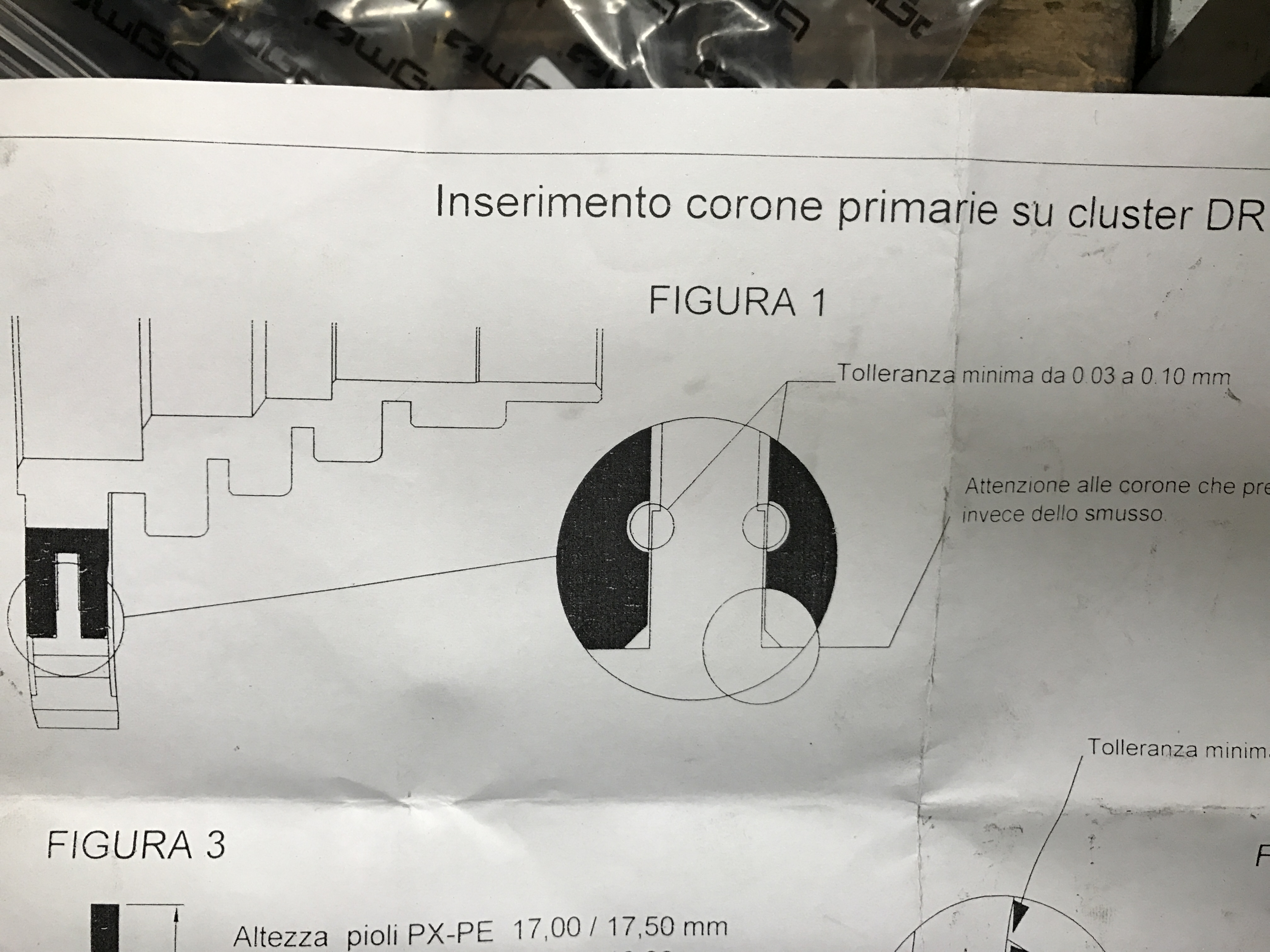 Drt Getriebe Fr Px Motoren Zusammenfassung Seite 8 Vespa Altezza Engine Diagram Wrdet Ihr Das Einen 35ps 30nm Motor So Verbauen