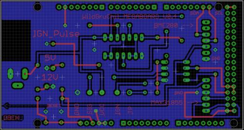 12V_v4_Board.PNG