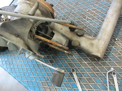 ACMA V55 125cc.JPG