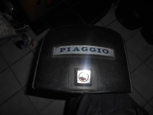 PX Sitzbank 006.JPG