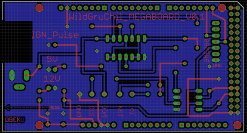 Arduino Board.PNG