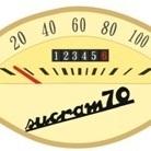 sucram70