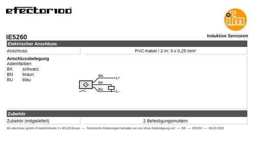 IE5260Induktiver Sensor.jpg