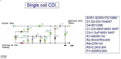 Single coil cdi.JPG