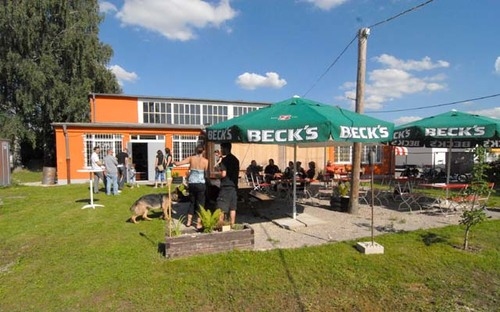 Bombig_Biergarten_2011-online.jpg
