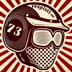 mr.VespaGS