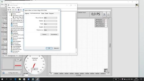 Einstellungen Arduino 2560.jpg