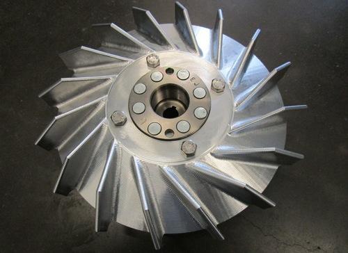 58dd320fe7c74_FlywheelPinascoFlytech004.thumb.JPG.ec8e4432d9bb2c5f8eb1410cf6d794b7.JPG