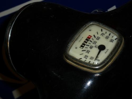 P1020445.JPG