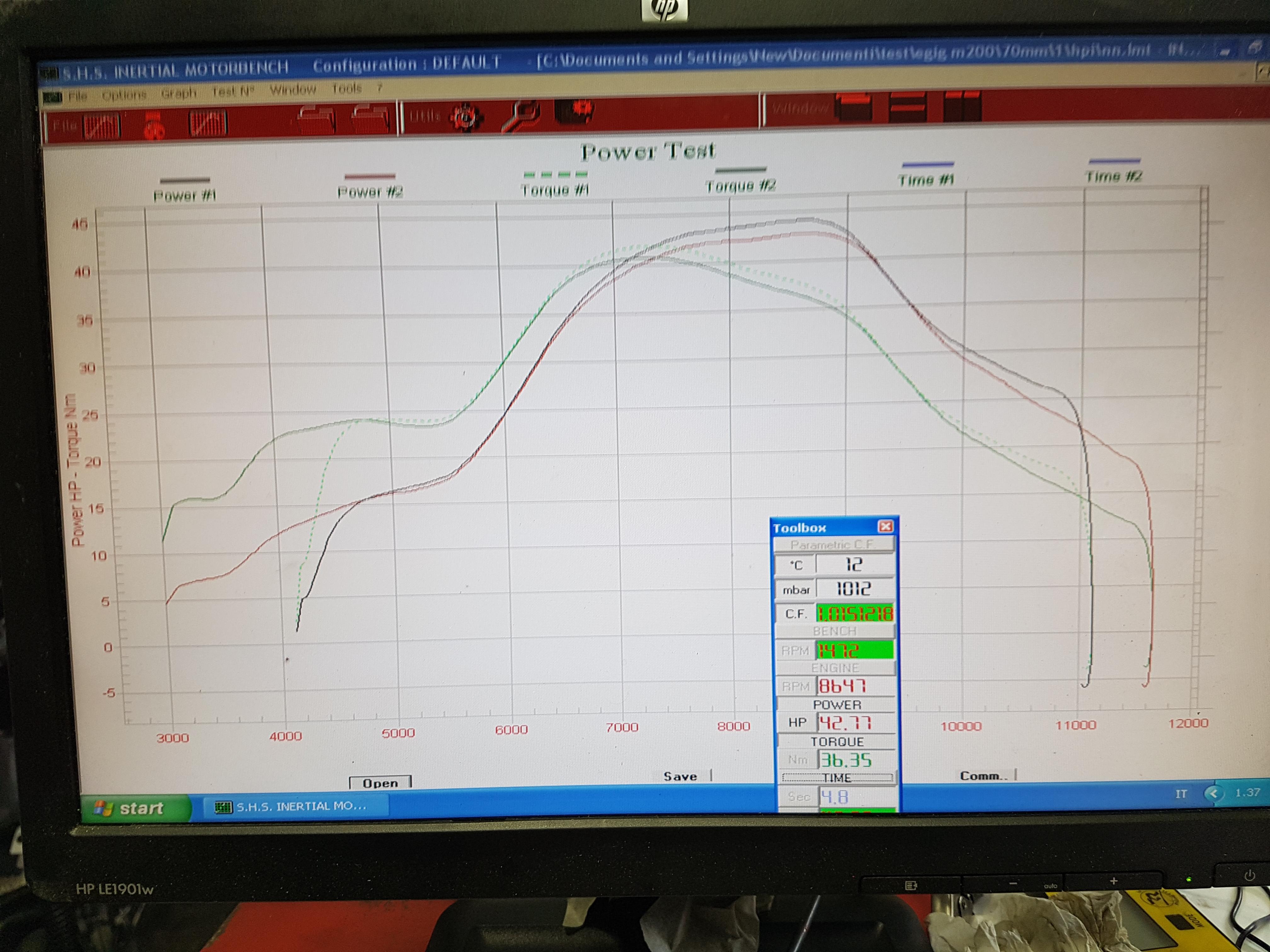 Hpi Minitronic Seite 5 Vespa V50 Primavera Et3 Pk Ets Etc Wiring Diagram 20170401 113808