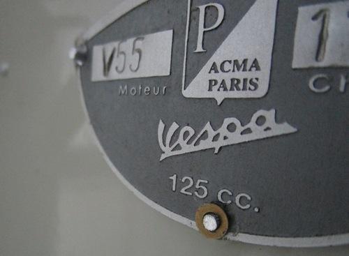 58eea89ec5854_ACMA125V55Typenschild.thumb.JPG.0998586605e6c24c199e827bd2a378e1.JPG