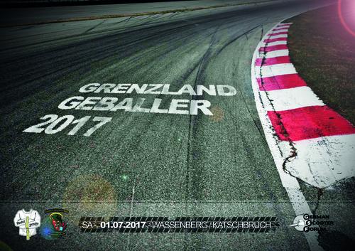 Grenzland.jpg.76878ff0c671b832d1a97791176a0d46.jpg