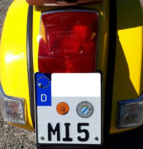 MI5.png