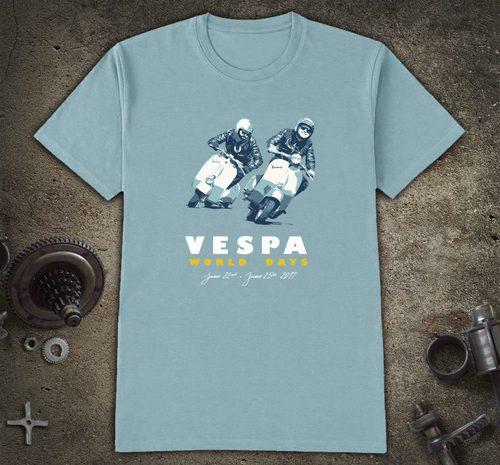 Vespisti_ice-1-859x800.jpg