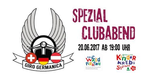 fb_spezial_clubabend_giro_germainca.png