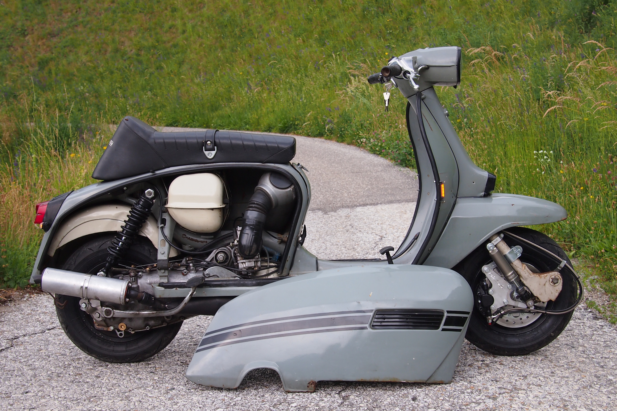hauben d mmen seite 24 lambretta li gp sx tv etc gsf das vespa lambretta forum. Black Bedroom Furniture Sets. Home Design Ideas