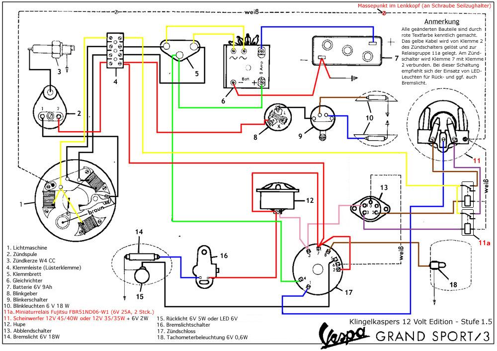 Niedlich 88 Buick Lichtmaschine Schaltplan Fotos - Elektrische ...