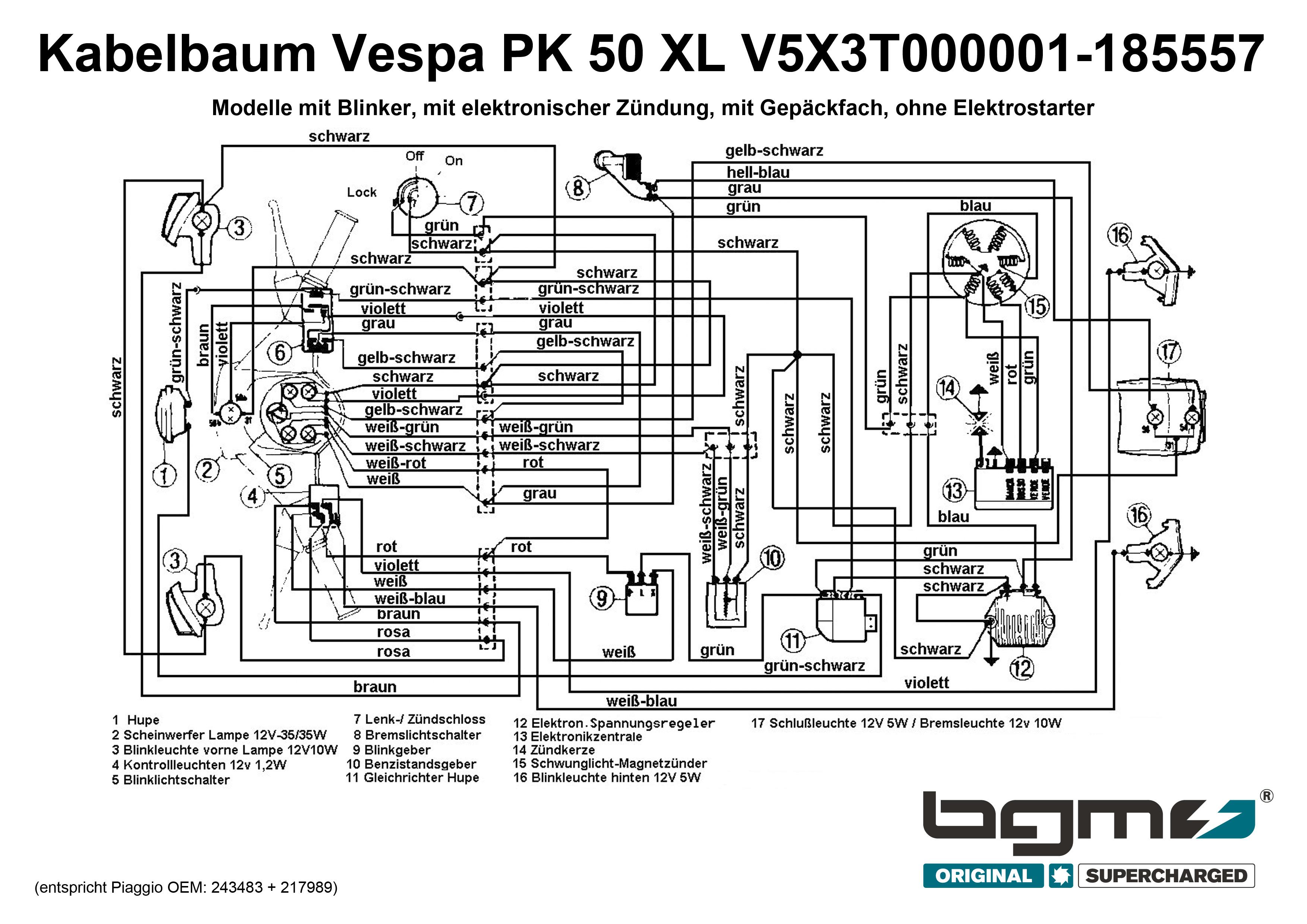 Ausgezeichnet 50 A Stecker Schaltplan Ideen - Elektrische Schaltplan ...
