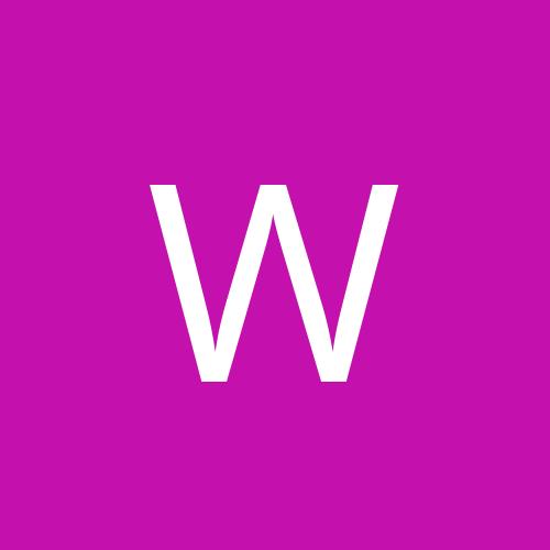 Wuwak
