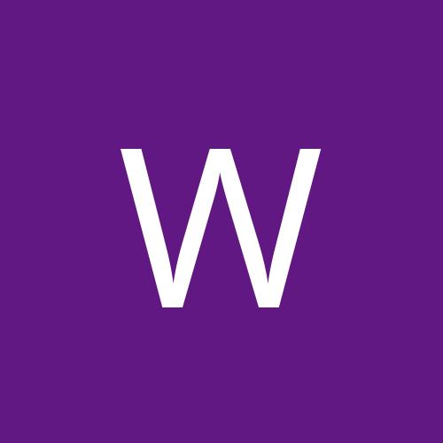 wethepeople666