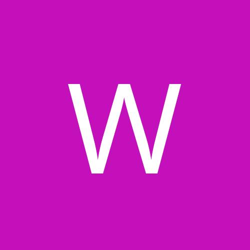 worstwurst