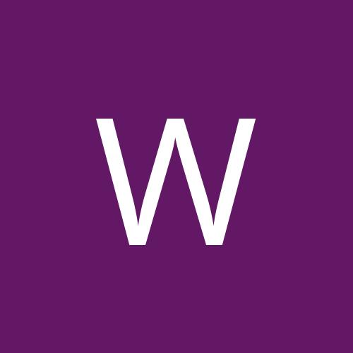 waldiwo