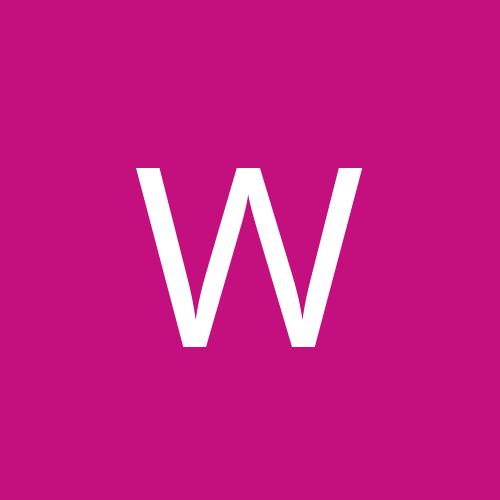 waddel_de