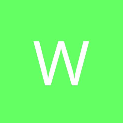 waltraud84