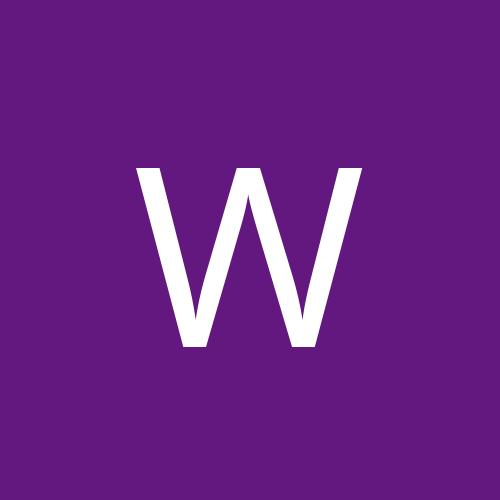 weschde84