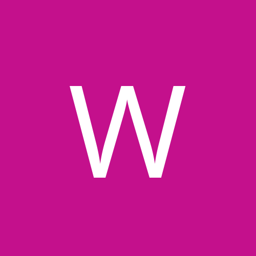 wdhxb13
