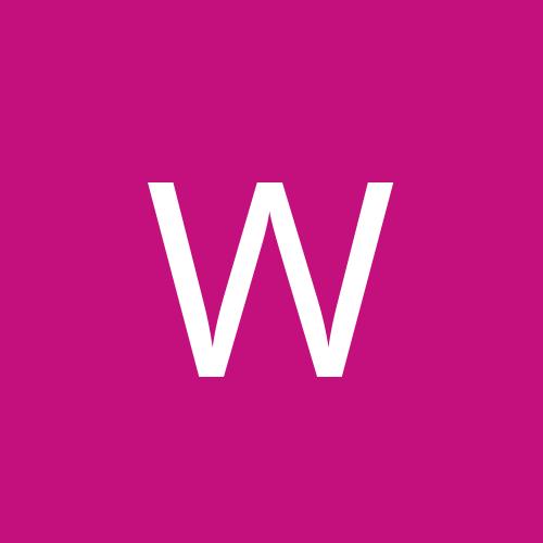 Wigma