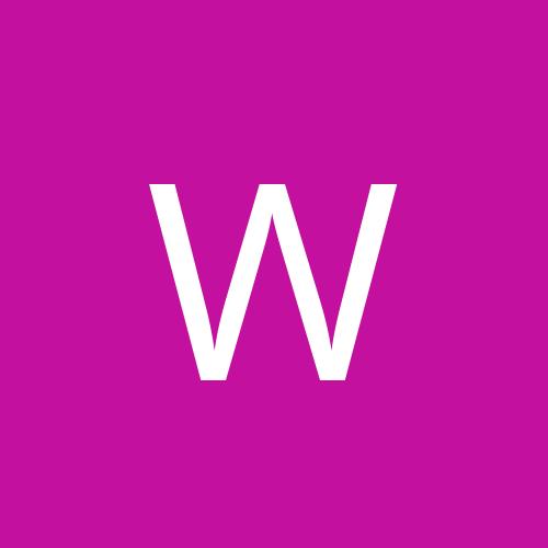wr360vb