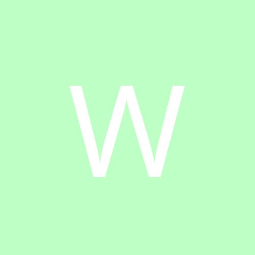 Waterpiper