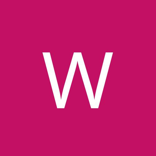 wilder911