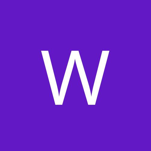 Watanaka