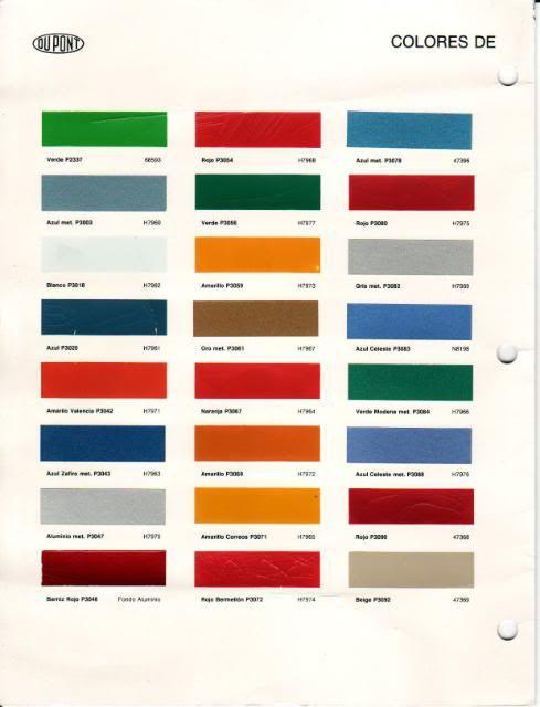 argyris and schon 1978 pdf
