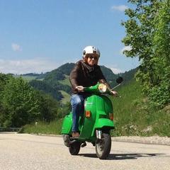 Pk 50 S Tuning Vespa V50 Primavera Et3 Pk Ets Etc Gsf Das Vespa Lambretta Forum