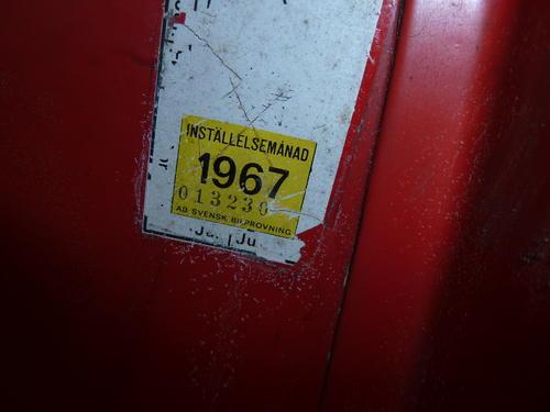 P1010616.JPG