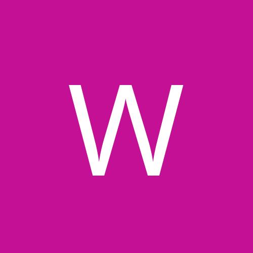 Wr426