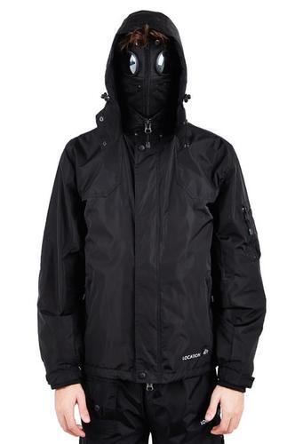 lrgscaleHUNTER Krigs jacket - 1.jpg