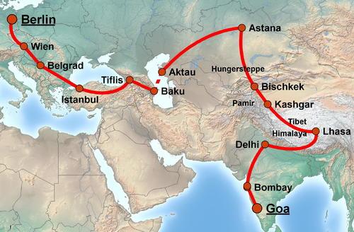 Karte ELEPHANT to INDIA.jpg