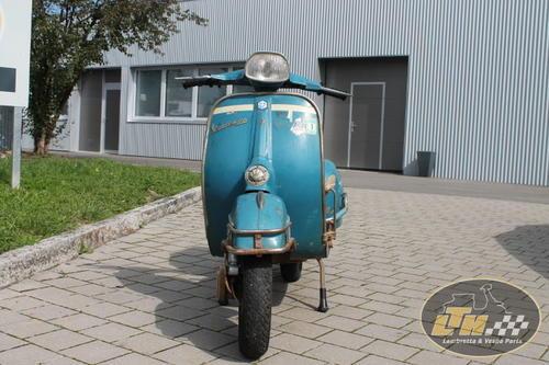 motovespa-160-o-lack-1974~2.jpg