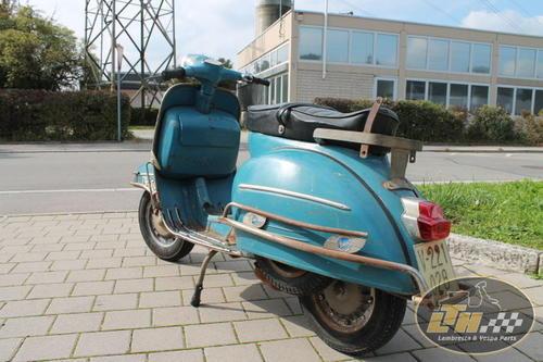 motovespa-160-o-lack-1974~3.jpg