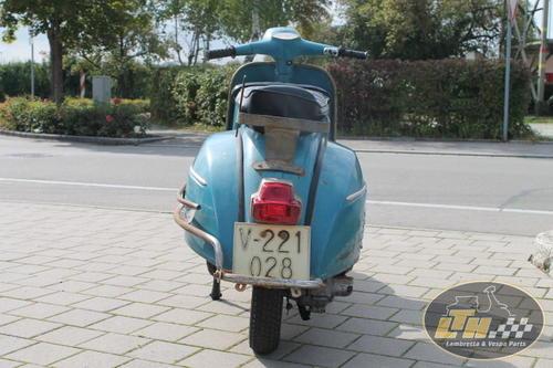 motovespa-160-o-lack-1974~4.jpg